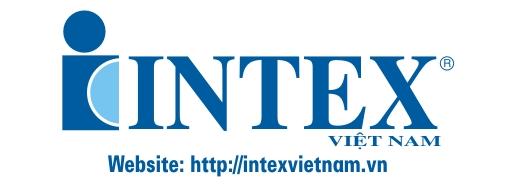 IntexVietnam.vn