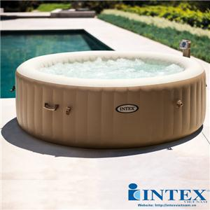 Bể sục massage Intex 28408