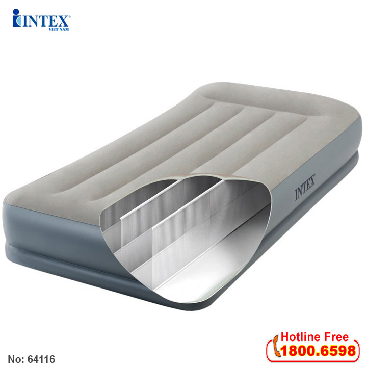 intex-64116-dem-hoi-don-tu-phong-intex-1