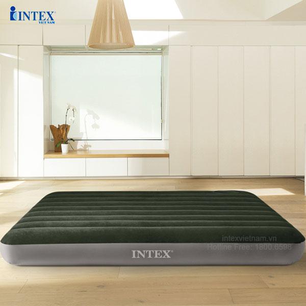 INTEX-64109-dem-hoi-doi-cong-nghe-moi-2